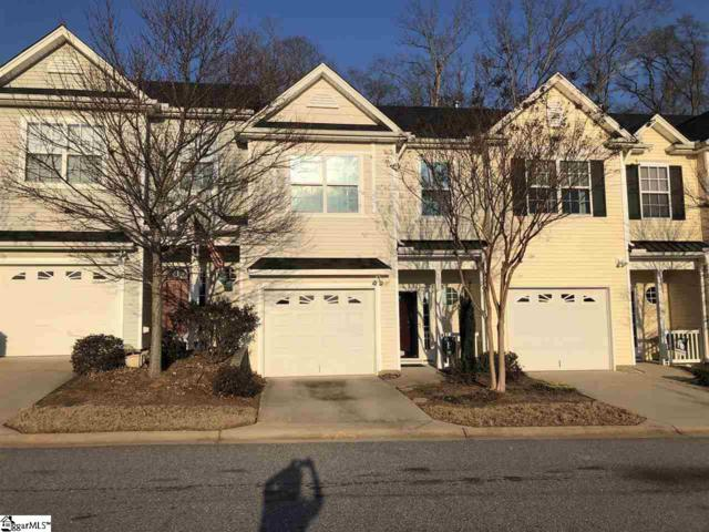 30 Bay Springs Drive, Simpsonville, SC 29681 (#1384305) :: Connie Rice and Partners