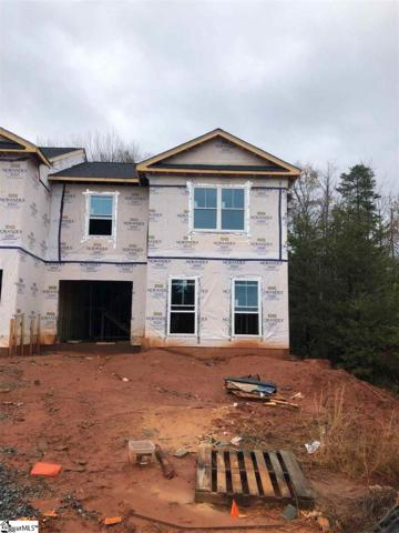 225 Marshland Lane, Greer, SC 29650 (#1384403) :: Connie Rice and Partners