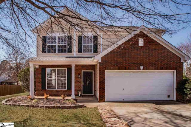 3 Canso Street, Greenville, SC 29607 (#1384524) :: Coldwell Banker Caine