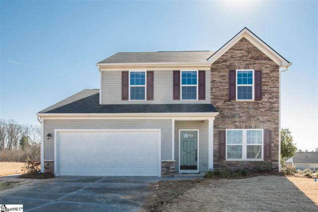100 Monocacy Way, Piedmont, SC 29673 (#1384622) :: Coldwell Banker Caine