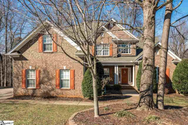 149 Colfax Drive, Boiling Springs, SC 29316 (#1384651) :: The Toates Team