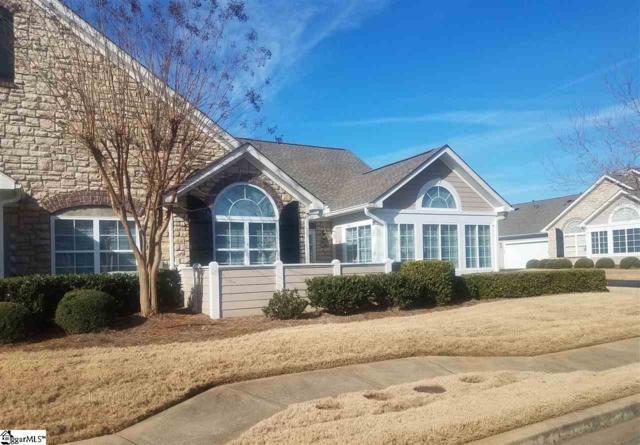 105 Fudora Court, Simpsonville, SC 29681 (#1384652) :: Connie Rice and Partners