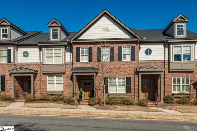 304 Arlington Avenue, Greenville, SC 29601 (#1384653) :: The Haro Group of Keller Williams