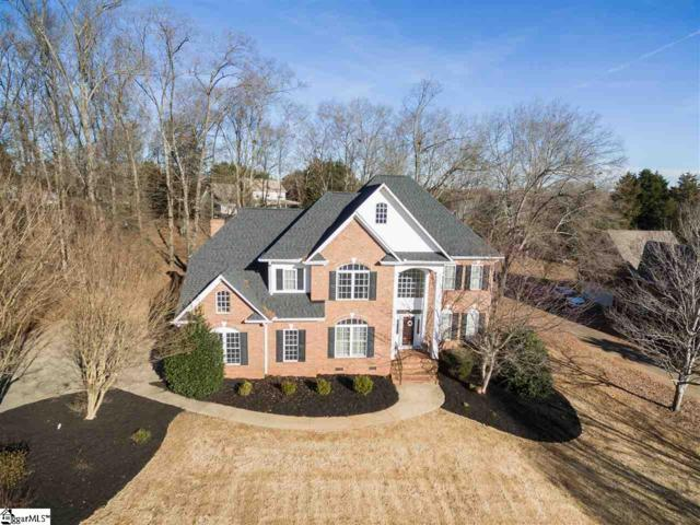 Londonderry Real Estate Homes For Sale In Spartanburg Sc See All