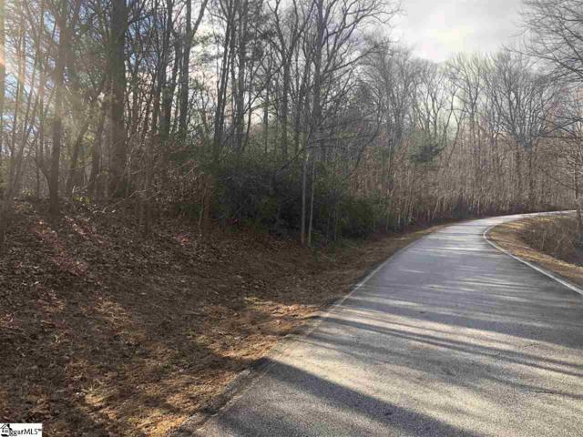 12 Gray Rock Ridge Drive, Landrum, SC 29356 (#1384688) :: Hamilton & Co. of Keller Williams Greenville Upstate