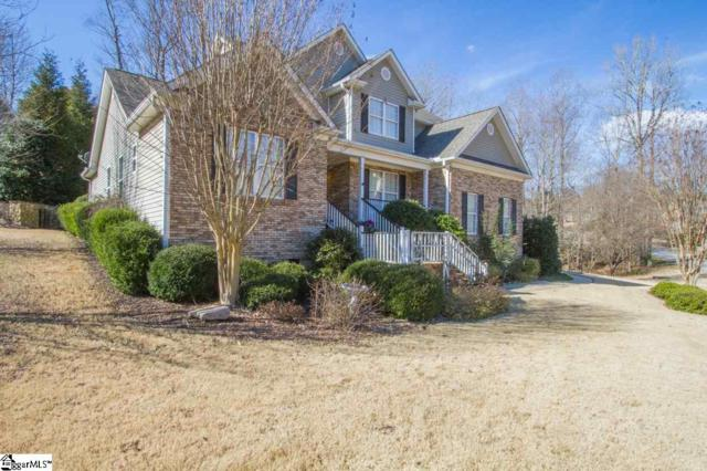 1 Devonhall Way, Taylors, SC 29687 (#1384700) :: The Toates Team