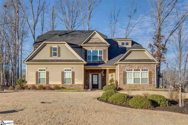 108 Ariel Way, Easley, SC 29642 (#1384779) :: The Toates Team