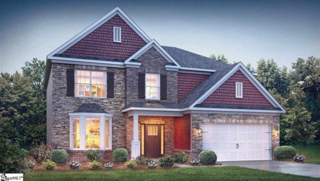 160 Rivermill Place, Piedmont, SC 29673 (#1384827) :: Coldwell Banker Caine