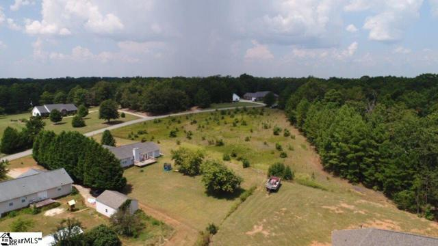00 Blume Road, Anderson, SC 29625 (#1384855) :: The Haro Group of Keller Williams