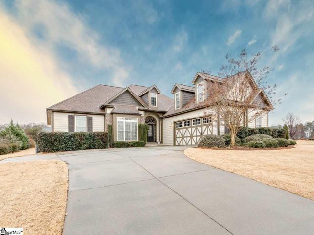 189 Carshalton Drive, Lyman, SC 29365 (#1384908) :: The Haro Group of Keller Williams