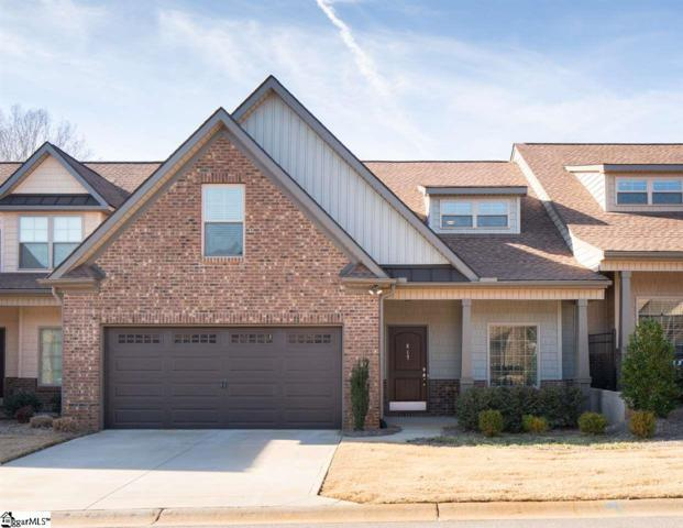 817 Asheton Commons Lane, Simpsonville, SC 29681 (#1384917) :: The Haro Group of Keller Williams