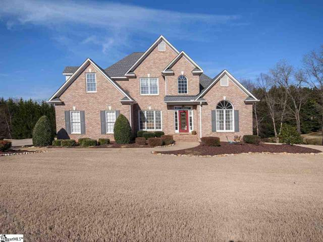 346 Old South Road, Duncan, SC 29334 (#1384988) :: The Haro Group of Keller Williams