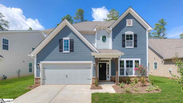 158 Rivermill Place, Piedmont, SC 29673 (#1385062) :: Coldwell Banker Caine