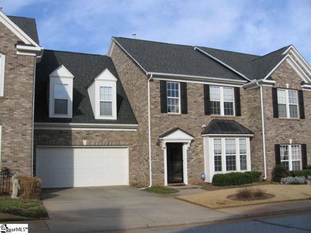 15 Everleigh Court, Simpsonville, SC 29681 (#1385080) :: Coldwell Banker Caine