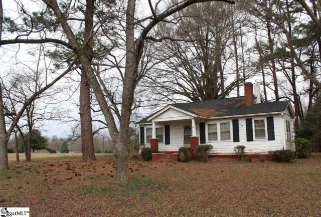 2518 Kendrick Road, Other, NC 28056 (#1385268) :: Hamilton & Co. of Keller Williams Greenville Upstate