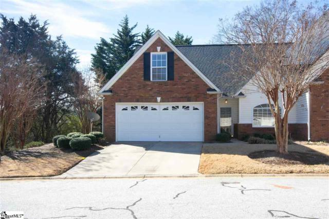 32 Kennebec Lane, Simpsonville, SC 29681 (#1385314) :: Coldwell Banker Caine