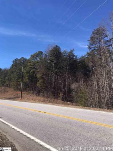 0000 Highway 11, Salem, SC 29676 (#1385388) :: Hamilton & Co. of Keller Williams Greenville Upstate