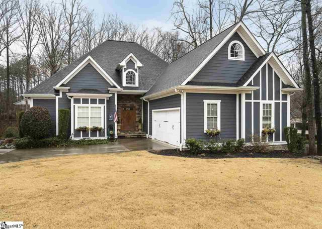 213 Inverness Way, Easley, SC 29642 (#1385432) :: The Toates Team