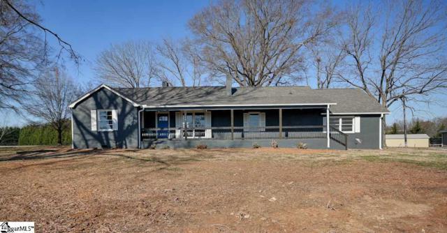 148 Virginia Avenue, Gaffney, SC 29341 (#1385509) :: The Haro Group of Keller Williams