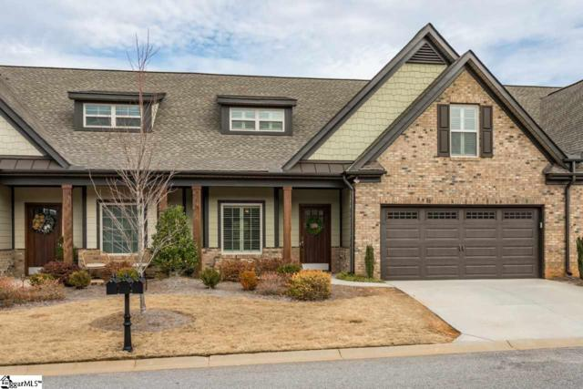 308 Scotch Rose Lane, Greer, SC 29650 (#1385616) :: The Toates Team