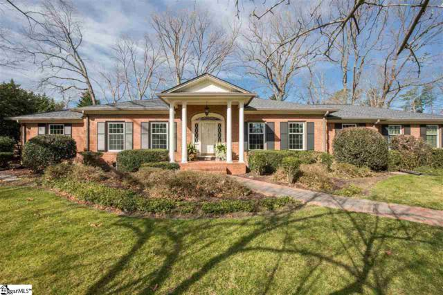 221 Providence Square, Greenville, SC 29615 (#1385756) :: The Haro Group of Keller Williams