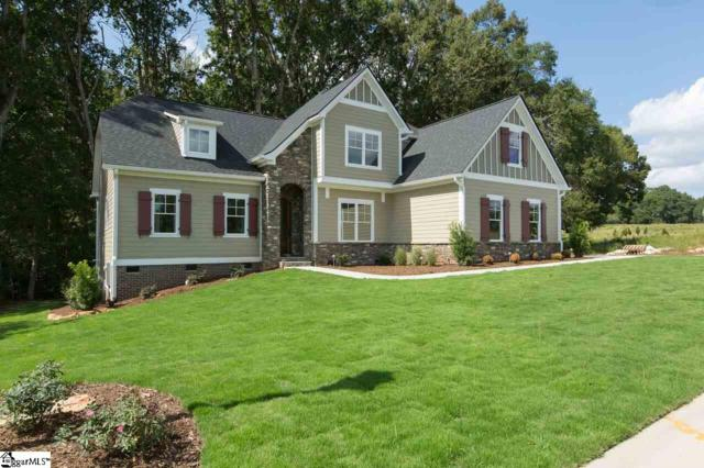 202 Braxton Meadow Drive, Simpsonville, SC 29681 (#1385843) :: Coldwell Banker Caine