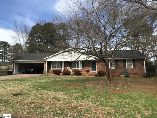 111 Phillips Circle, Boiling Springs, SC 29316 (#1385880) :: The Haro Group of Keller Williams