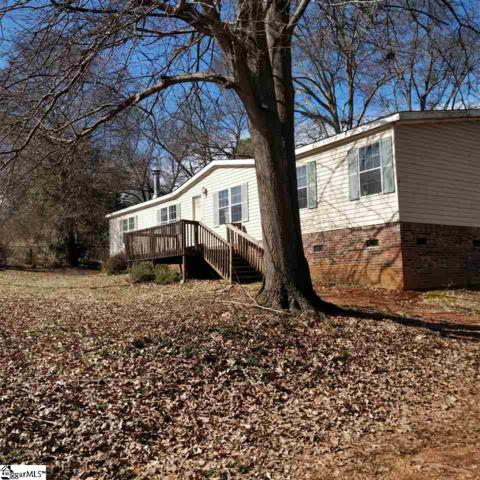 1562 Hayne Street, Spartanburg, SC 29320 (#1385946) :: J. Michael Manley Team