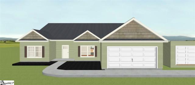 91 Lyman Lake Road, Lyman, SC 29365 (#1385949) :: Connie Rice and Partners