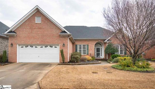 5 Wineberry Way, Greenville, SC 29615 (#1386086) :: The Haro Group of Keller Williams