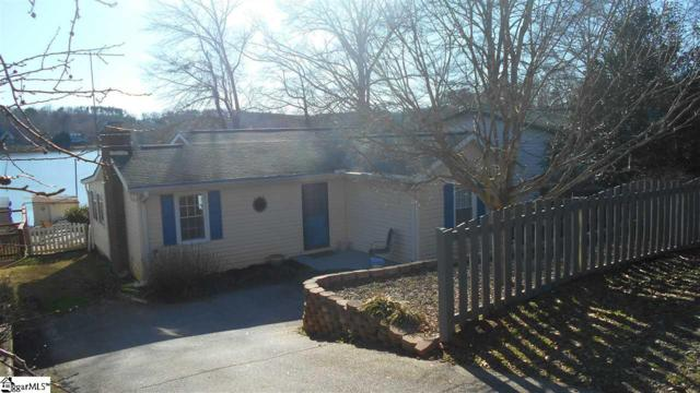 421 Lyman Lake Road, Lyman, SC 29635 (#1386172) :: Connie Rice and Partners