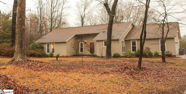 220 Crestwood Drive, Greenville, SC 29609 (#1386183) :: Parker Group