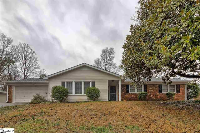 105 Bransfield Road, Greenville, SC 29615 (#1386194) :: The Haro Group of Keller Williams