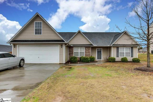 308 Collin Rogers Drive, Moore, SC 29369 (#1386223) :: The Haro Group of Keller Williams
