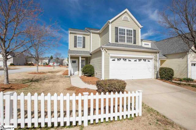 301 Scituate Circle, Simpsonville, SC 29681 (#1386358) :: The Haro Group of Keller Williams