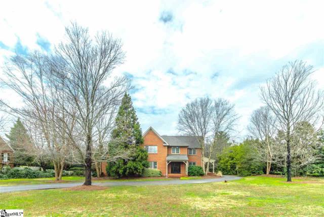 324 E Parkins Mill Road, Greenville, SC 29607 (#1386369) :: The Haro Group of Keller Williams
