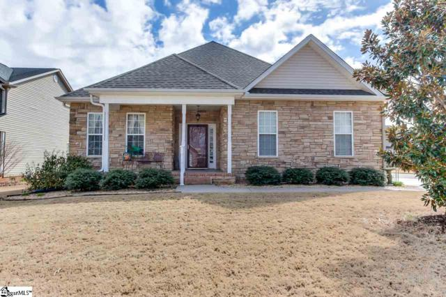 400 Hampton Farms Trail, Greenville, SC 29617 (#1386391) :: Coldwell Banker Caine