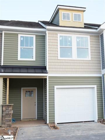 374 Hague Drive Lot 97, Duncan, SC 29334 (#1386422) :: RE/MAX RESULTS