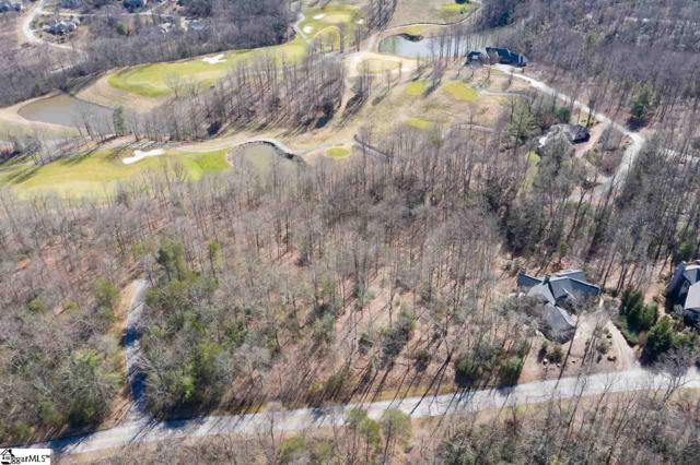 111 Blazing Star Trail, Landrum, SC 29356 (#1386456) :: Hamilton & Co. of Keller Williams Greenville Upstate