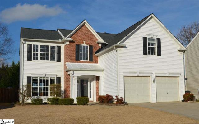 203 Collingsworth Lane, Greenville, SC 29615 (#1386547) :: The Haro Group of Keller Williams