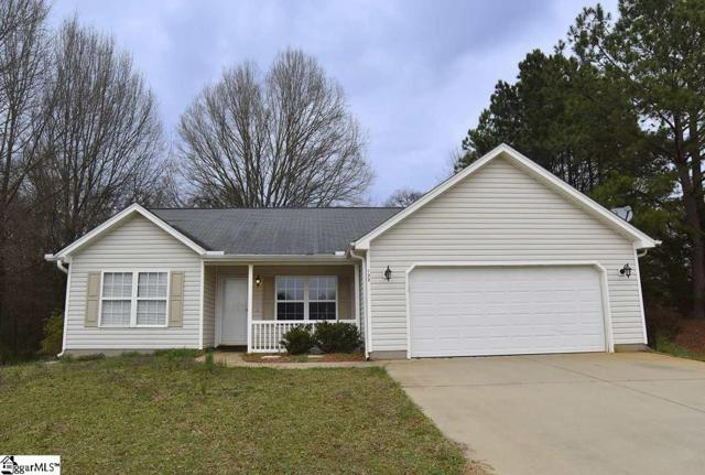 133 Bria Court, Woodruff, SC 29388 (#1386554) :: The Haro Group of Keller Williams