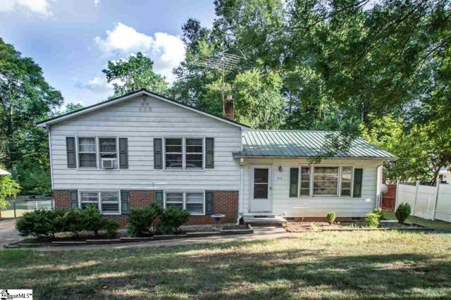 310 Farmington Road, Greenville, SC 29605 (#1386764) :: The Haro Group of Keller Williams