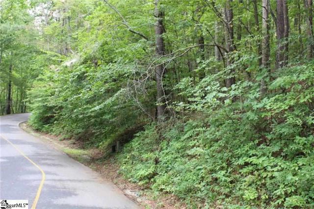 31 Gulf Stream Lane, Salem, SC 29676 (#1387045) :: Hamilton & Co. of Keller Williams Greenville Upstate
