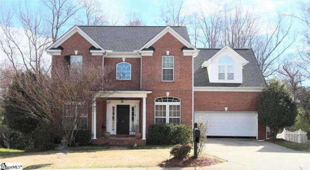 104 White Bark Way, Taylors, SC 29687 (#1387094) :: The Haro Group of Keller Williams
