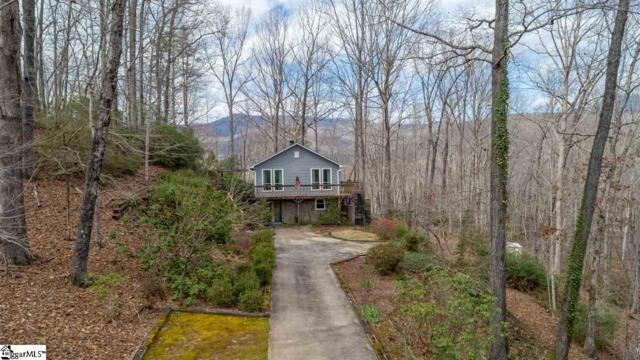 201 Belvoir Drive, Pickens, SC 29671 (#1387420) :: Coldwell Banker Caine