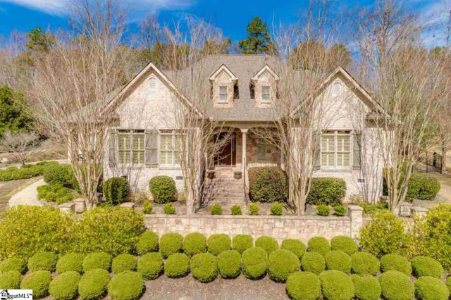 105 Sorrento Drive, Greenville, SC 29609 (#1387505) :: The Toates Team