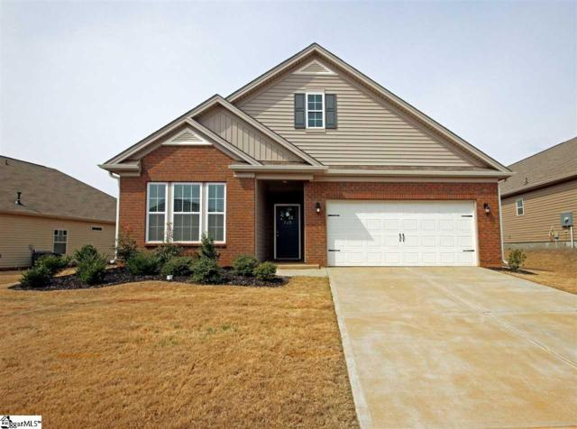 725 Arnica Drive, Duncan, SC 29334 (#1387514) :: The Toates Team