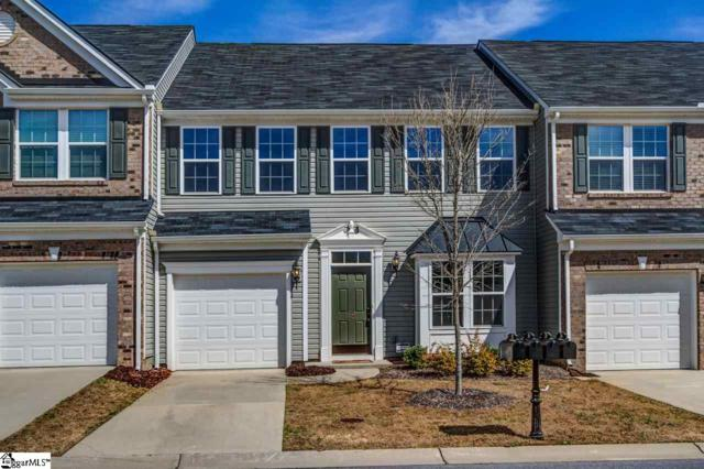 30 Fairchild Way, Greenville, SC 29607 (#1387547) :: Coldwell Banker Caine