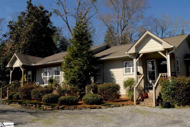 477 Silver Creek Road, Mill Spring, NC 28756 (#1387587) :: Coldwell Banker Caine