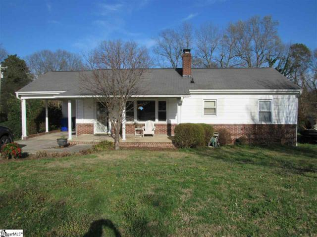 34 N Garden Circle, Greenville, SC 29615 (#1387623) :: The Haro Group of Keller Williams